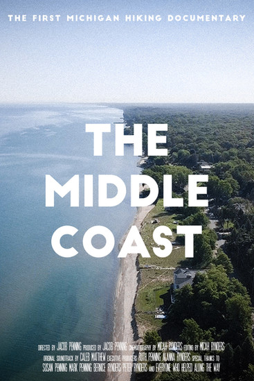 THE MIDDLE COAST POSTER.jpg