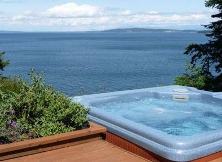 orcas hot tub photo best.jpg