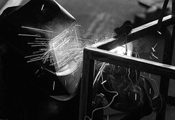 Denver Welding Fabrication