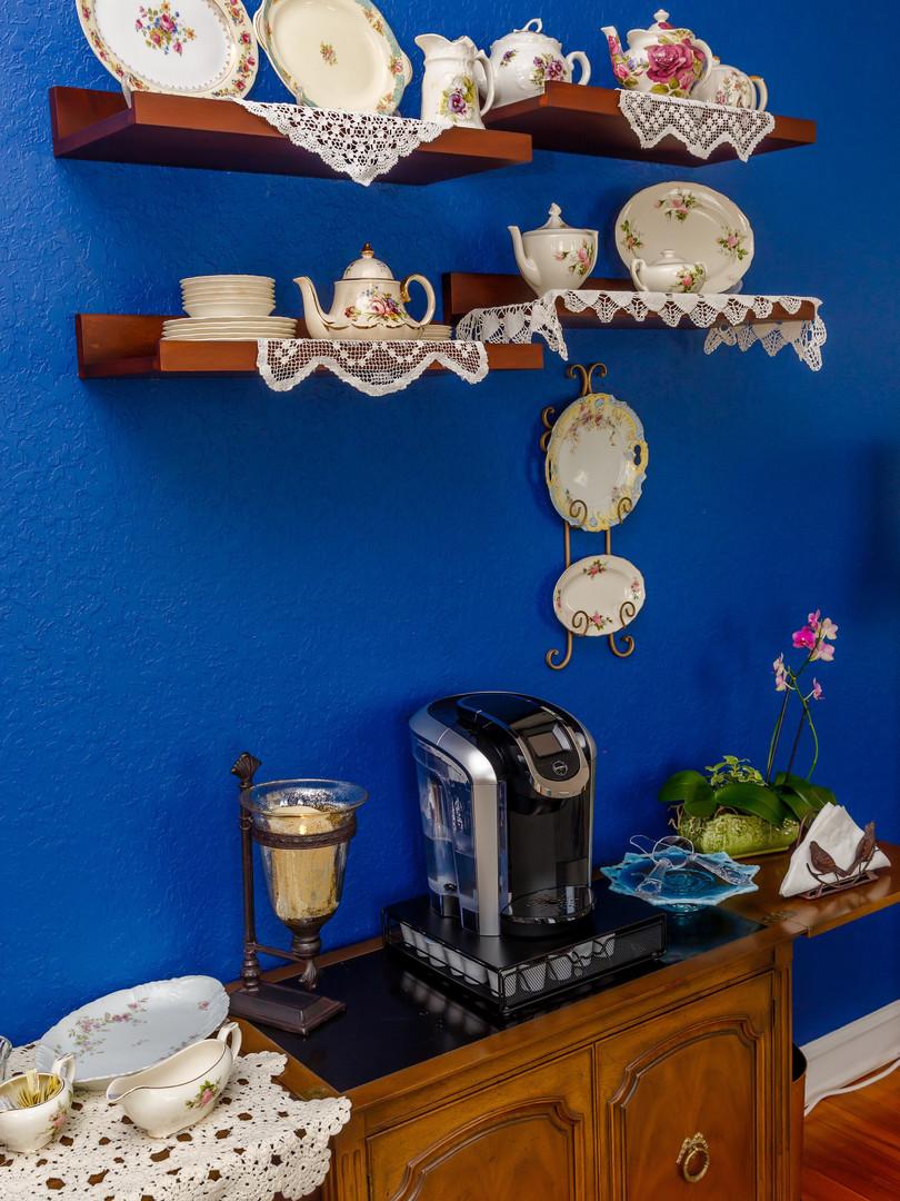 HIRA Office_CoffeeWall.jpg