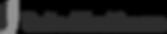 UHC_Logo_BW.png