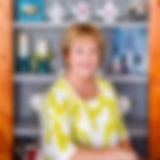 Lynne_Desk_DoorsOpen.jpg
