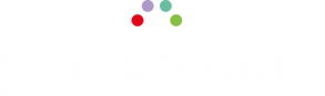 logo_playground_completo.png