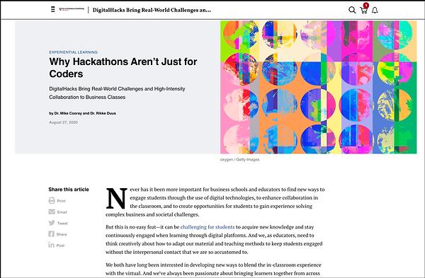 DigitalHack.png