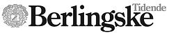 Logo_Berlingske_Tidende.png