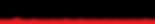 Politiken_newspaper_logo.svg.png