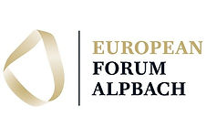 European-Forum-Alpbach.jpg