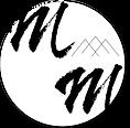 MM Logo (1)_edited.png
