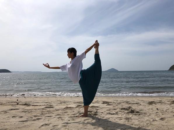 YogaMachi2.jpg