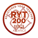RYT200_OneLoveYoga.png