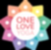 OneLoveYoga_MasterLogo_Small.png