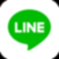 LINE_APP_typeB.png