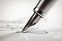 Pen, Writing, Letter..jpg