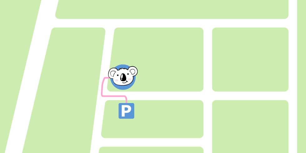 map_detail.jpg