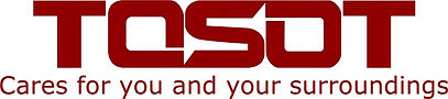 TOSOT Air Conditioners
