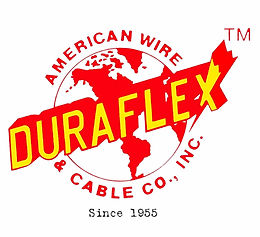 Duraflex Wires and Cables