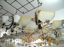 Visit our showroom to see more