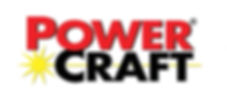 POWER CRAFT Tools
