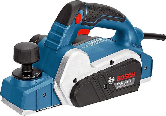 BOSCH Electric Planer GHO-10-82
