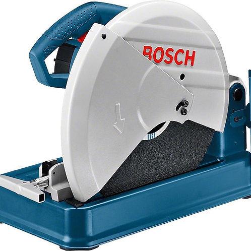 BOSCH Professional Cut-Off Saw GCO-220