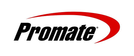 Promate Power Generators