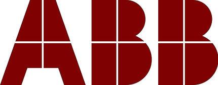 ABB Low Voltage Components