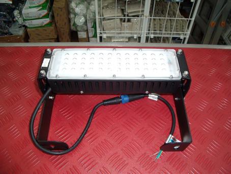 OMNI LED Modular Lighting Solutions