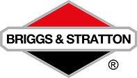 BRIGGST & STRATTON Engines