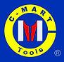 C-Mart Hand Tools