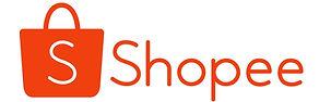 Shopee.jpg