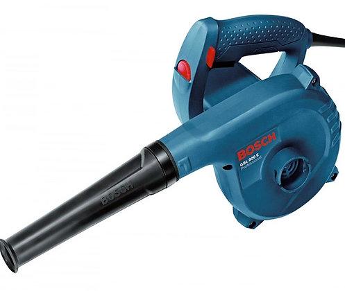BOSCH Blower GBL-800-E