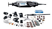 DREMEL Professional Power Tools