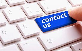 Contact 2.jpg