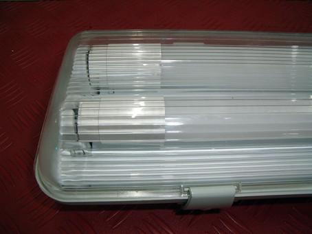 OPPLE LED T8 Waterproof Fixture