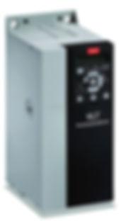 Danfoss FC-360 Automation Drive