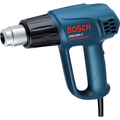 BOSCH Heat Gun GHG-600-3