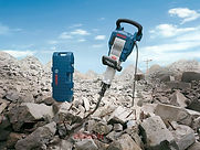 BOSCH Professional Power Tools