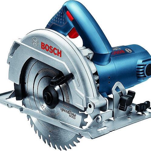 BOSCH Professional Circular Saw GKS-7000