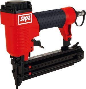 SKIL Pneumatic Nail Gun 8883