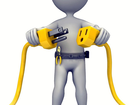 WANTED: Certified Electrician