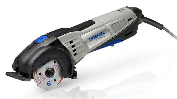 DREMEL Sawmax SM-20