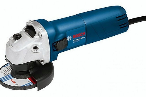 BOSCH Professional Small Angle Grinder GWS-060