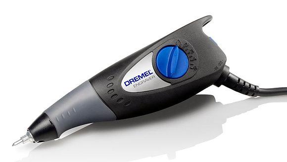DREMEL Engraver 290