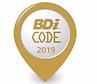 BDI code 2019.png