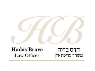 הדס ברוה, משפט מינהלי, השכלה גבוהה