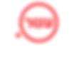 ערוץ 10 לוגו.png