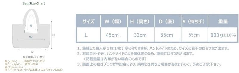 web_size_12praia.jpg