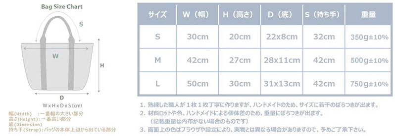 web_size_09sara.jpg