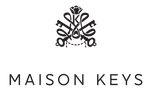web_logo_maison.png