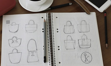 sketch-idea_edited.jpg